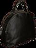 Grüne MYOMY Handtasche MY MOON BAG HANDBAG  - small