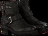 Black OMODA shoe LAPA  - small