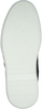 Schwarze DIESEL Sneaker S-DANNY LC W - small