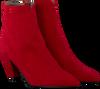 Rote MARIPE Stiefeletten 27372 - small
