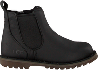 Schwarze UGG Chelsea Boots CALLUM - medium
