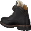 Schwarze OMODA Ankle Boots 350056 - small