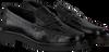 Schwarze GANT Loafer KELLY  - small