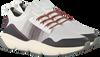 Weiße COLE HAAN Sneaker 3.ZEROGRAND MOTION MEN  - small