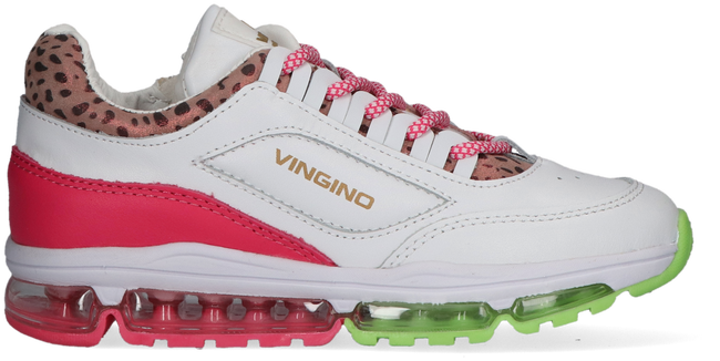 Rosane VINGINO Sneaker low FENNA II  - large