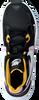 Rosane NIKE Sneaker low AIR MAX FUSION  - small