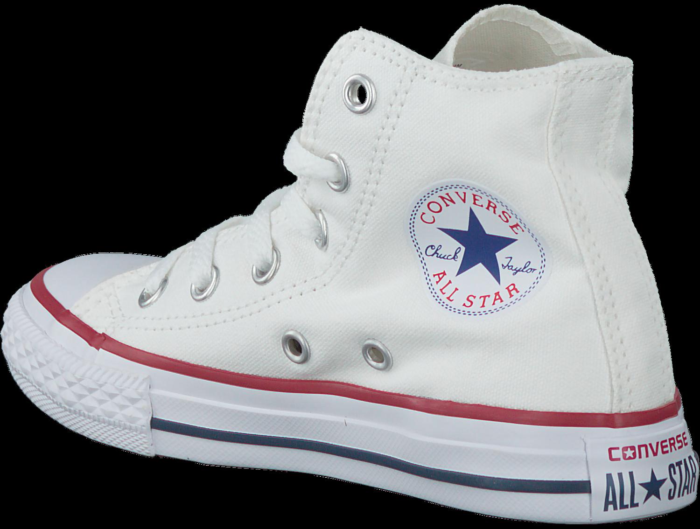 Converse » Die Kultsneakers online in stylischer Vielfalt