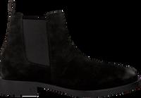 Schwarze SCOTCH & SODA Chelsea Boots PICARO  - medium