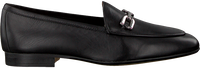 Schwarze UNISA Loafer DALCY  - medium