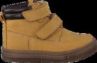 Gelbe TON & TON Ankle Boots MK1537B9I  - medium
