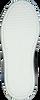 Blaue PINOCCHIO Sneaker P1835 - small