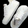 Weiße CLIC! Sneaker 9493 - small
