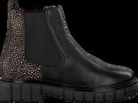 Schwarze MARUTI Chelsea Boots TYGO  - medium