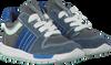 Graue SHOESME Sneaker RF6S044 - small