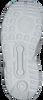Weiße ADIDAS Sneaker ZX FLUX KIDS - small