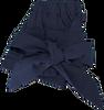 Blaue EST'Y&RO Kragen EST'44 - small