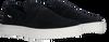 Blaue ANTONY MORATO Loafer MMFW01399  - small