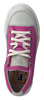 Rosane JOCHIE & FREAKS Sneaker 15402 - small
