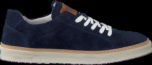 Blaue CYCLEUR DE LUXE Sneaker BEAUMONT  - large