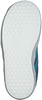 Blaue ADIDAS Sneaker GAZELLE KIDS - small