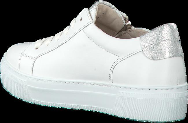 Weiße GABOR Sneaker 314 - large