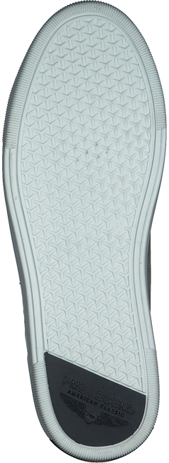 Graue PME Sneaker low STARWING  - large
