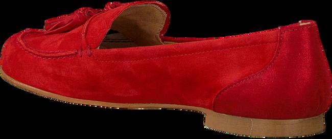 Rote LAMICA Loafer CALLIA - large