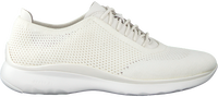 Weiße COLE HAAN Sneaker 3.ZEROGRAND STITCHLITE OXFORD  - medium