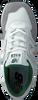 Graue NEW BALANCE Sneaker ML574  - small