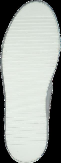 Weiße COPENHAGEN FOOTWEAR Sneaker high CPH753M  - large
