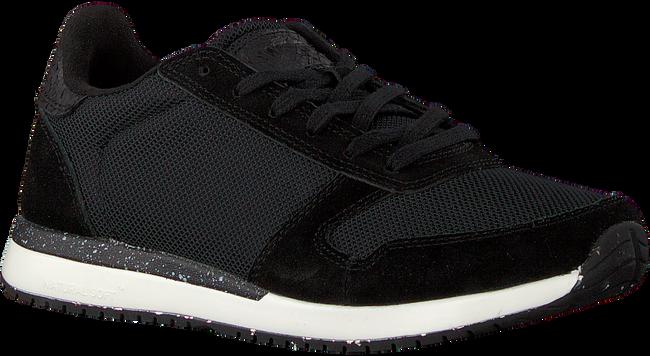 Schwarze WODEN Sneaker low YDUN FIFTY  - large