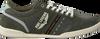 Grüne PME Sneaker RADICAL ENGINED V2  - small