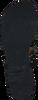 Schwarze LAZAMANI Pantolette 33.683 - small