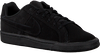 Schwarze NIKE Sneaker COURT ROYALE (GS)  - small