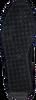 Schwarze PUMA Sneaker 352634 HEREN - small