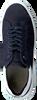 Blaue NUBIKK Sneaker SCOTT  - small