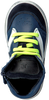 Blaue JOCHIE & FREAKS Sneaker 18272 - small