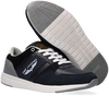 Blaue PME Sneaker low DRAGGER  - small