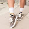 Weiße MARCMARCS Socken GISELA  - small