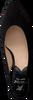 Schwarze MARIPE Pumps 26653  - small