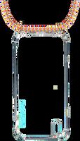 Gelbe KASCHA-C Handy-Schutzhülle PHONECORD IPHONE XR  - medium