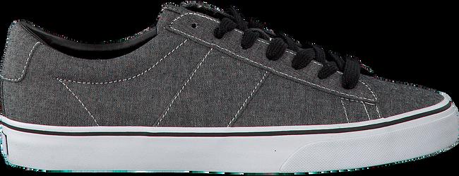 Schwarze POLO RALPH LAUREN Sneaker SAYER - large