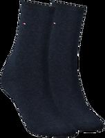 Blaue TOMMY HILFIGER Socken 371221 - medium