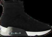 Schwarze ASH Sneaker low LUNA  - medium