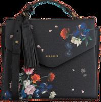 Schwarze TED BAKER Handtasche KIMBER  - medium