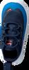 Blaue NIKE Sneaker low AIR MAX AXIS (TDV)  - small