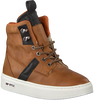 Braune HIP Sneaker H2018  - small