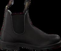 Schwarze BLUNDSTONE Chelsea Boots ORIGINAL DAMES  - medium