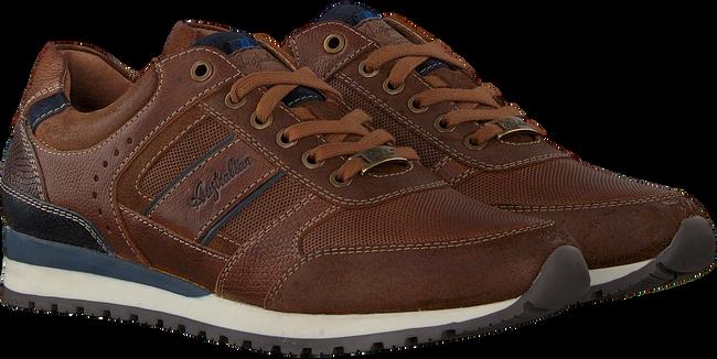 Braune AUSTRALIAN Sneaker low CONDOR  - large