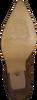 Cognacfarbene VERTON Stiefeletten SKE15  - small